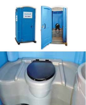 Toilet Hire Companies In South Africa Portable Toilet